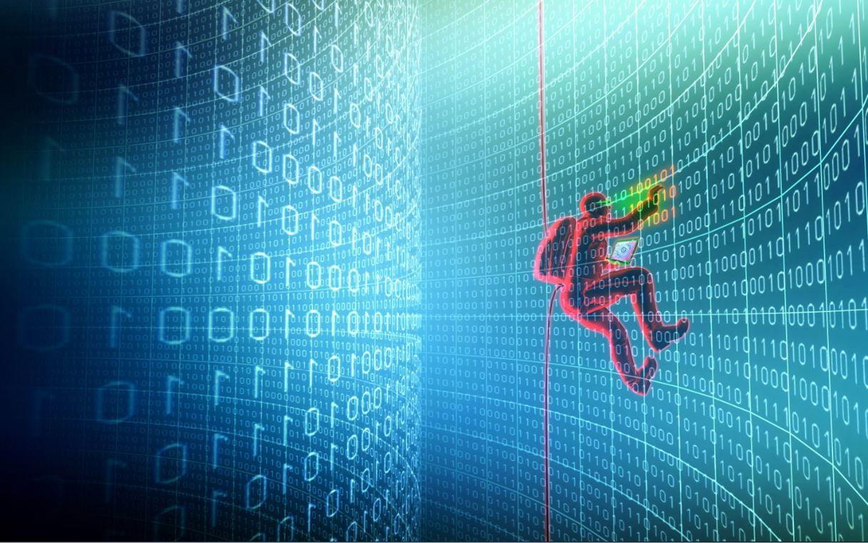 Украинский хакер признал свою вину во взломе банковских сетей США
