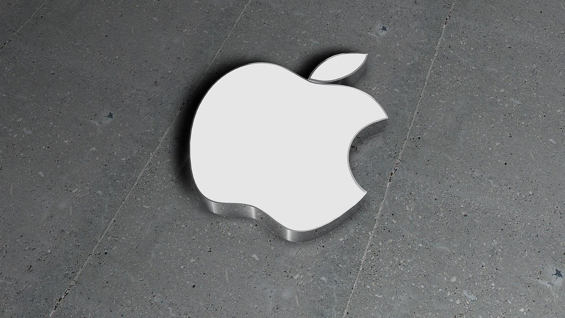 Apple собирается открыть первый центр разработки в Европе