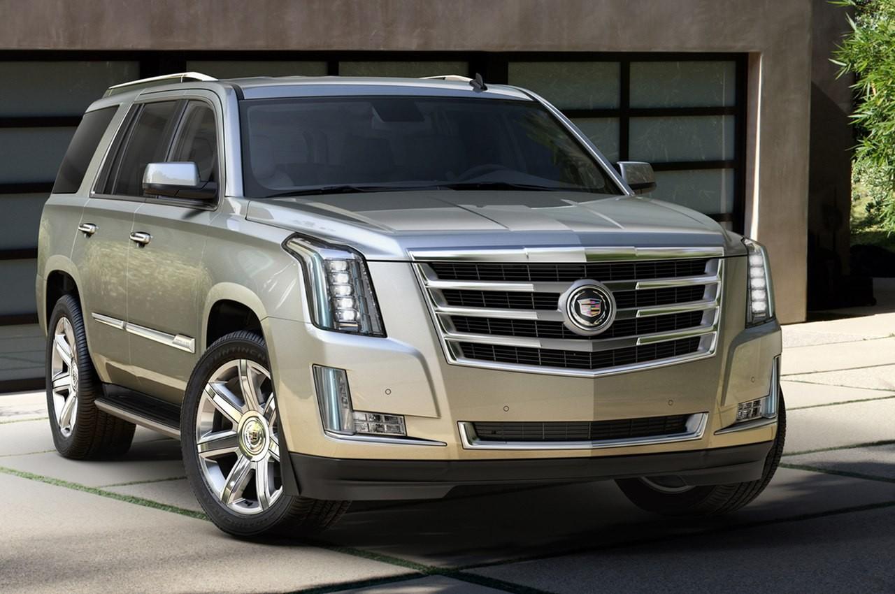 С начала года более 30 компаний повысили цены на свои авто