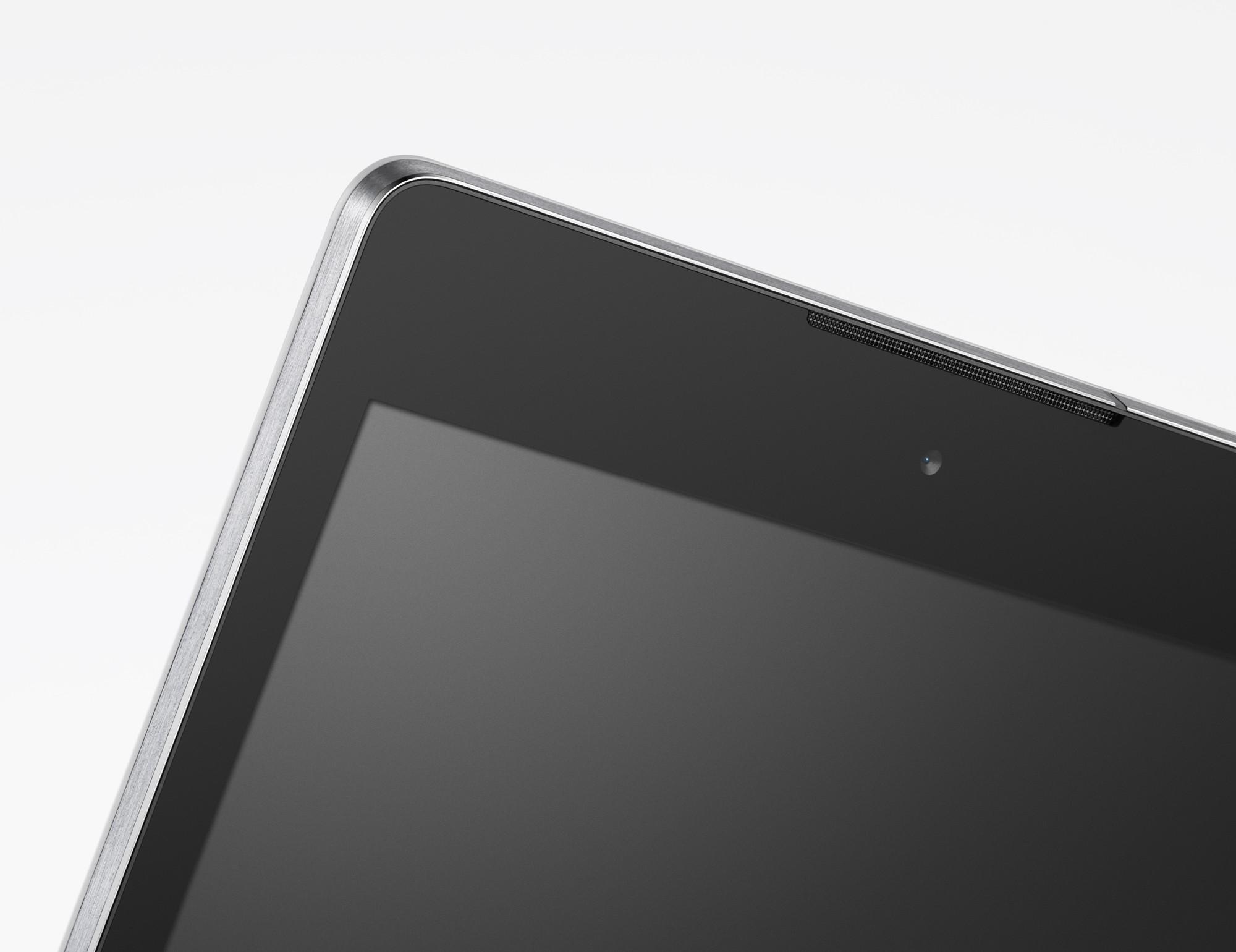 HTC готовит 6.9-дюймовый планшет Desire T7