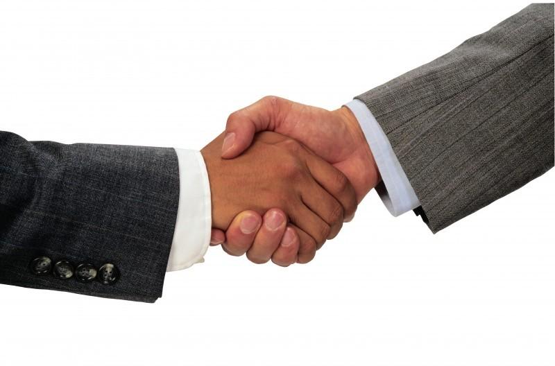 СМИ сообщают о переговорах между Tele2 и ВымпелКомом о слиянии