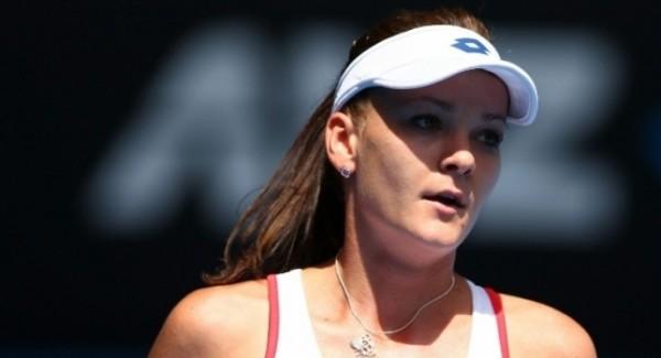 Агнешка Радваньска стала победительницей турнира WTA в Шэньчжэне
