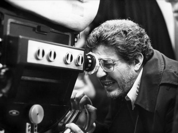 Известный кинорежиссер Этторе Скола погиб в Риме