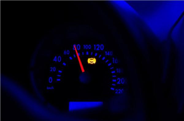 В России автопроизводители стали оснащать базовые версии моделей ABS