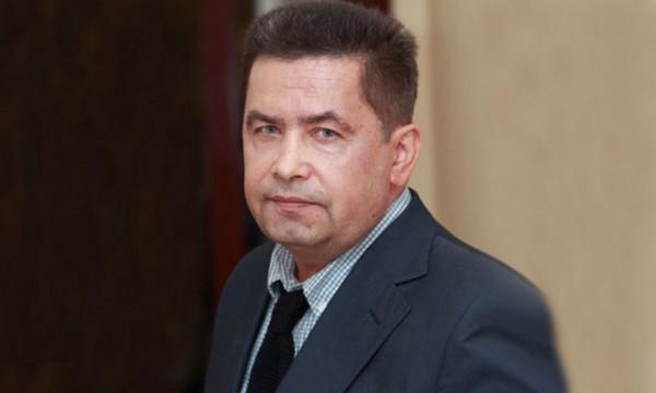 Николай Расторгуев прокоментировал слухи о своей смерти