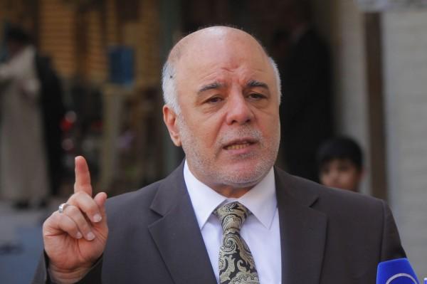 Премьер Ирака обвинил Турцию в попытке создания новой Османской империи