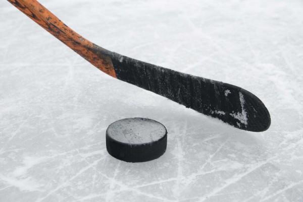 В Москве Владимир Третьяк запустил обратный отсчет до старта ЧМ-2016 по хоккею