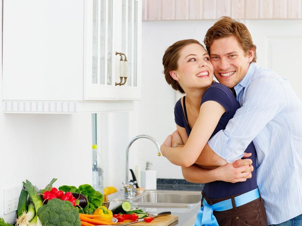 Ученые доказали что интеллект и супружеская верность взаимосвязаны