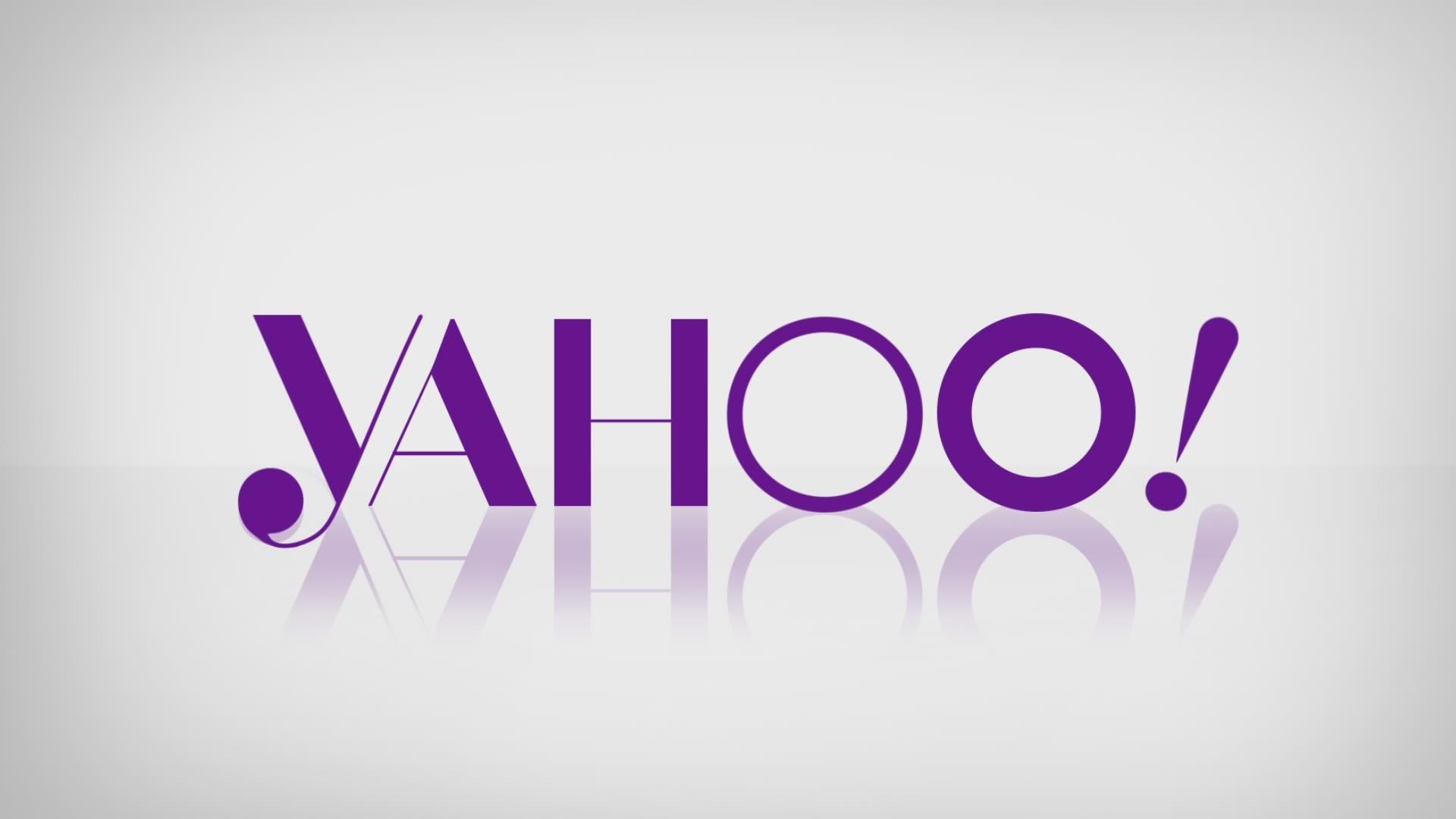 Yahoo! собирается сократить 15% своих сотрудников и сократить число подразделений