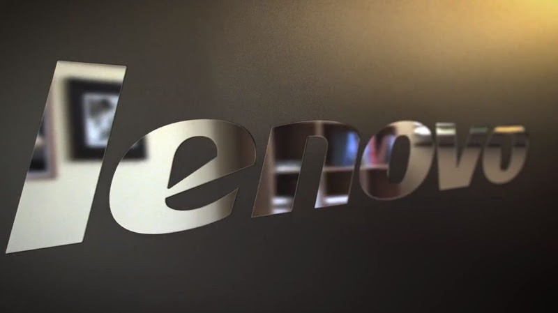 Квартальная прибыль Lenovo выросла почти на 18,5% при сократившейся выручке на 8