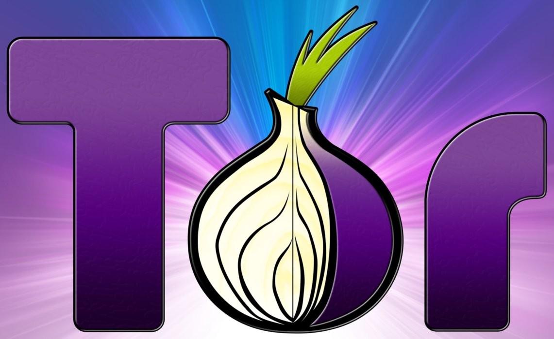 Россияне обходят блокировку Ru Tracker с помощью браузера Tor