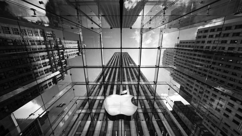 Суд США обязал Apple выплатить $625 млн за нарушение патентов VirnetX