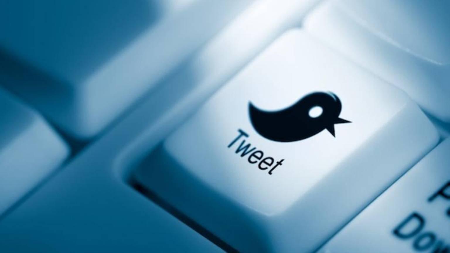 Гендиректор Twitter опроверг скорые изменения и хэштег #RIPTwitter