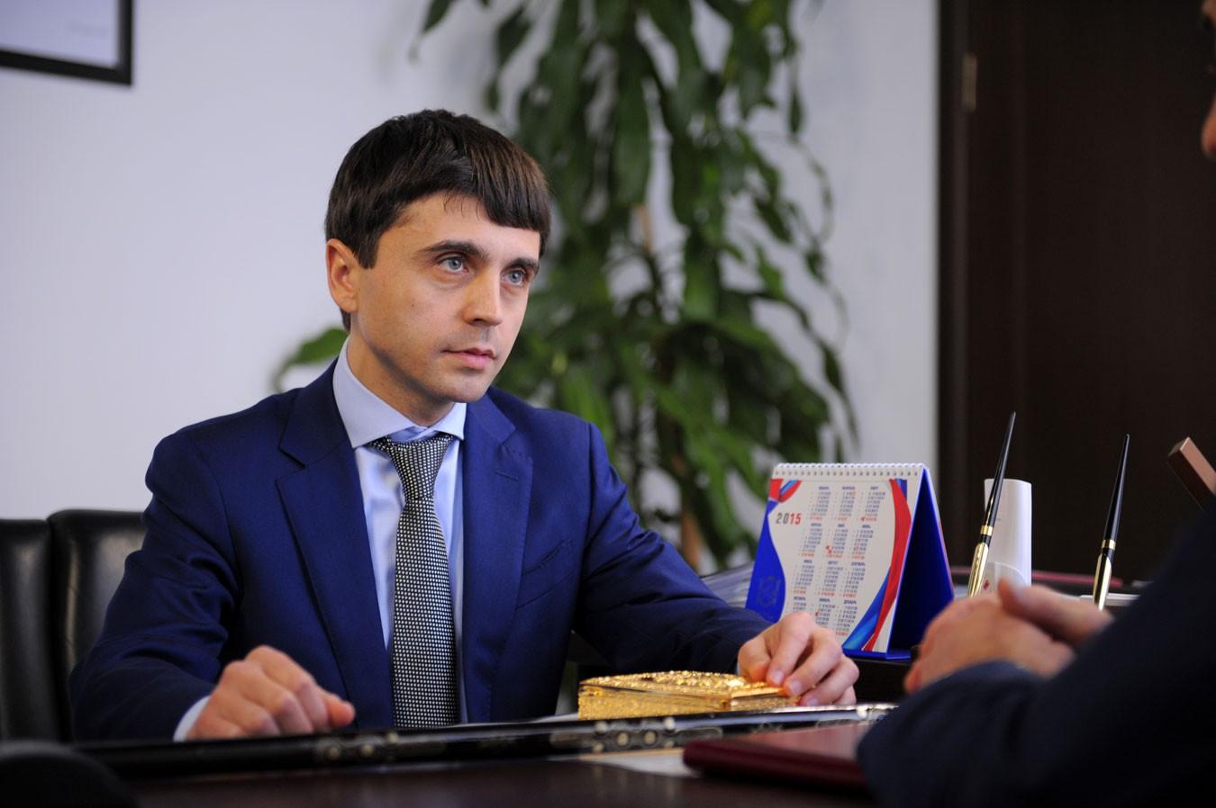 Населенным пунктам в Крыму вернут названия измененные в советское время