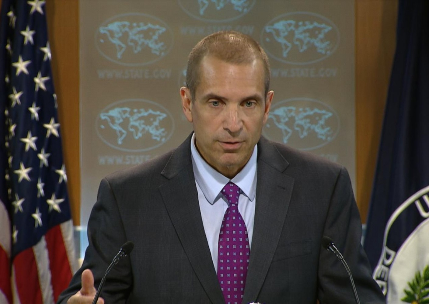 СМИ Россия предложила прекратить бомбардировки в Сирии первого марта