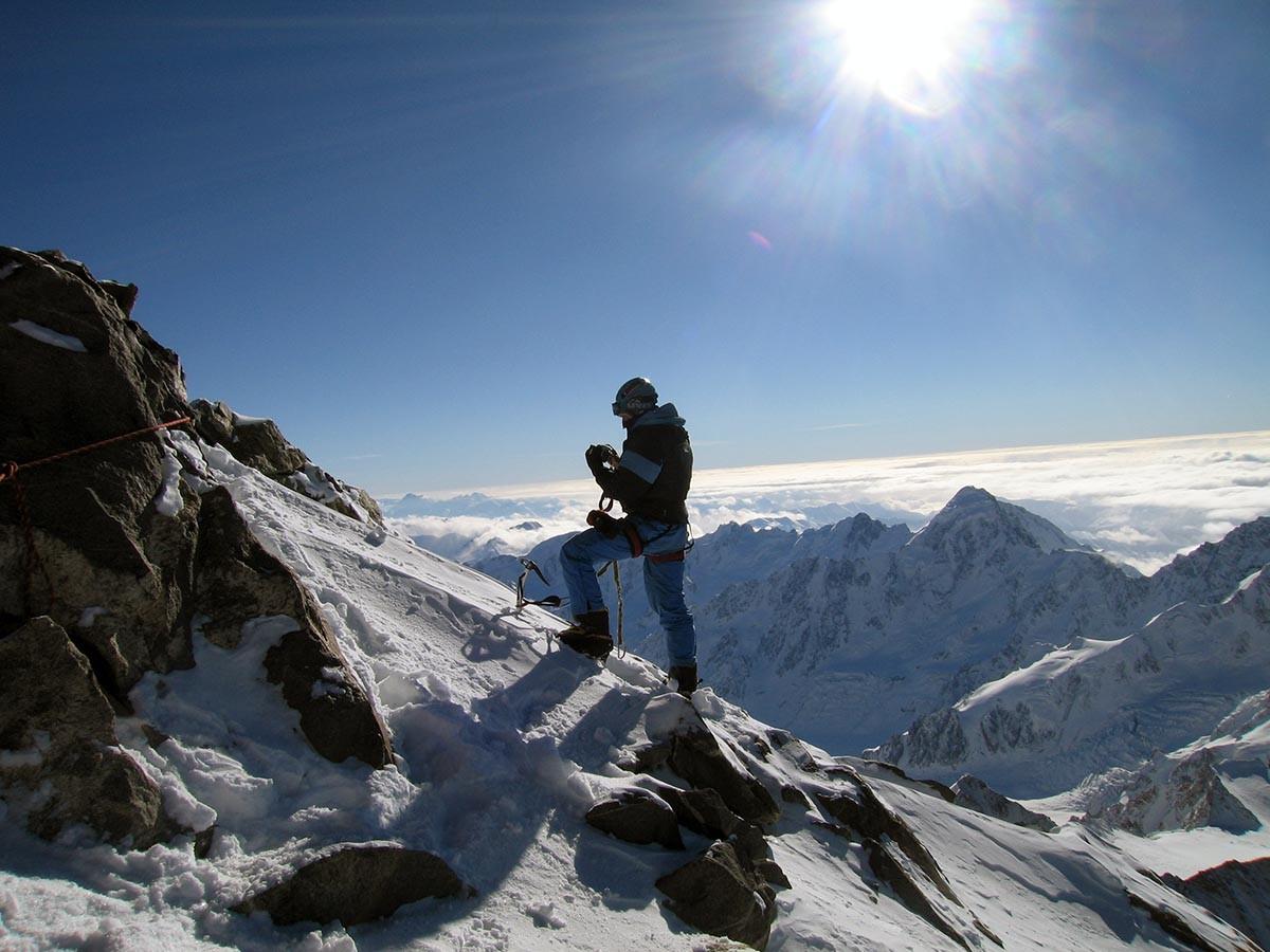 атмосферные картинки альпинист выезды охраняются
