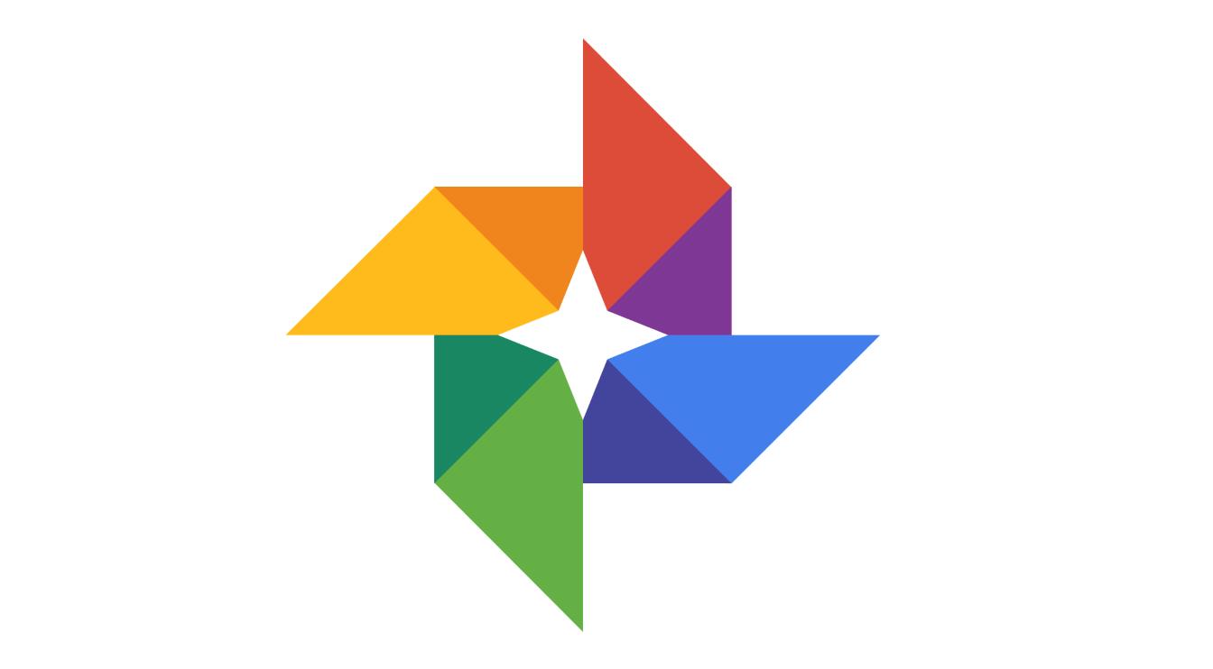 Корпорация Google объявила о закрытии