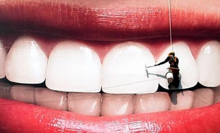 Отзывы отбеливание зубов пермь цена