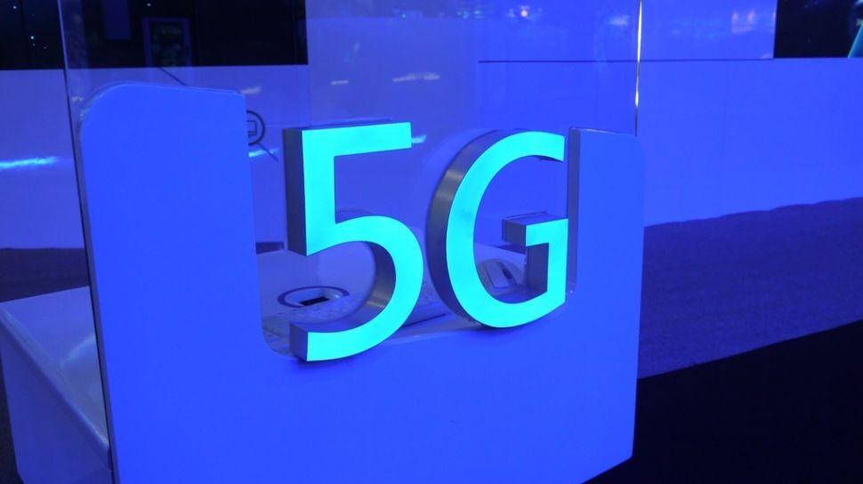 Американские операторы начали тестировать 5G