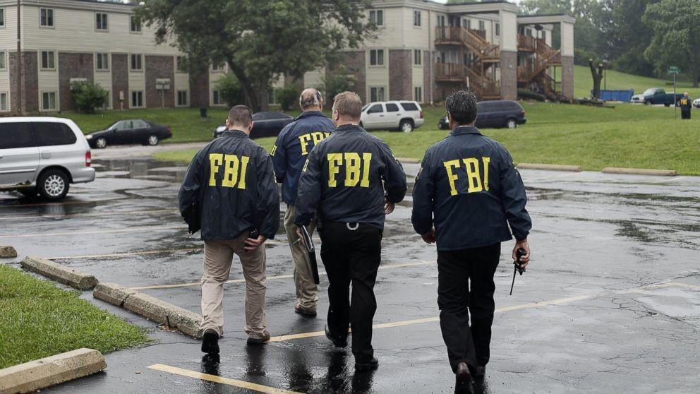 Apple дали три дня чтобы обдумать сотрудничество с ФБР