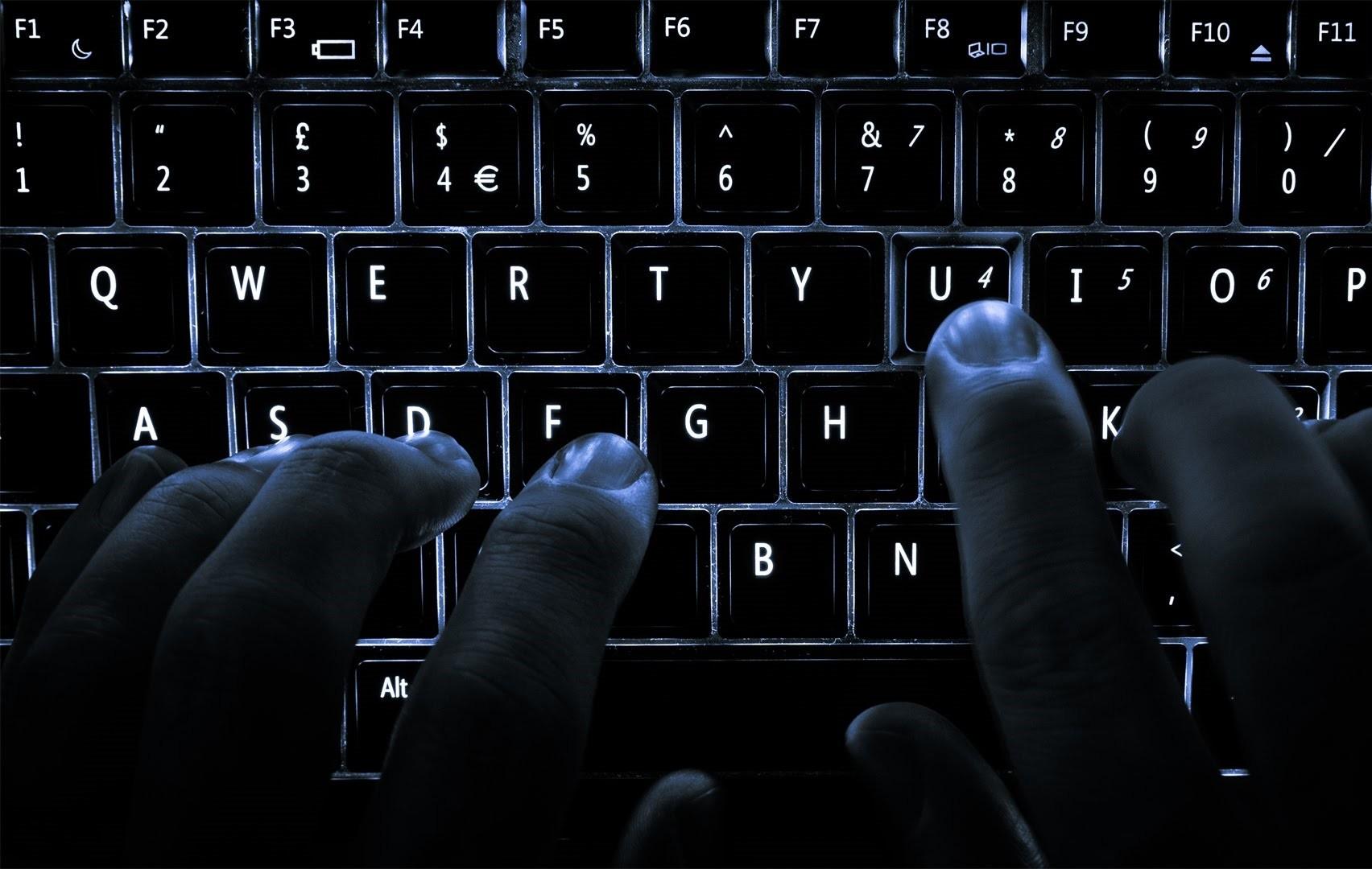 Хакеров из Российской Федерации обвинили ватаке насирийскую оппозицию