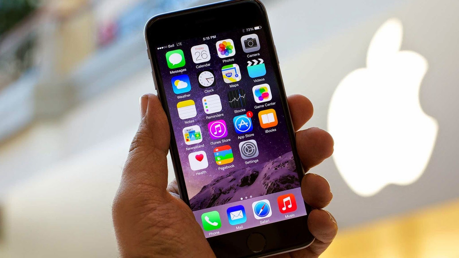Пострадавшие из Сан Бернардино требуют от Apple разблокировать iPhone террориста