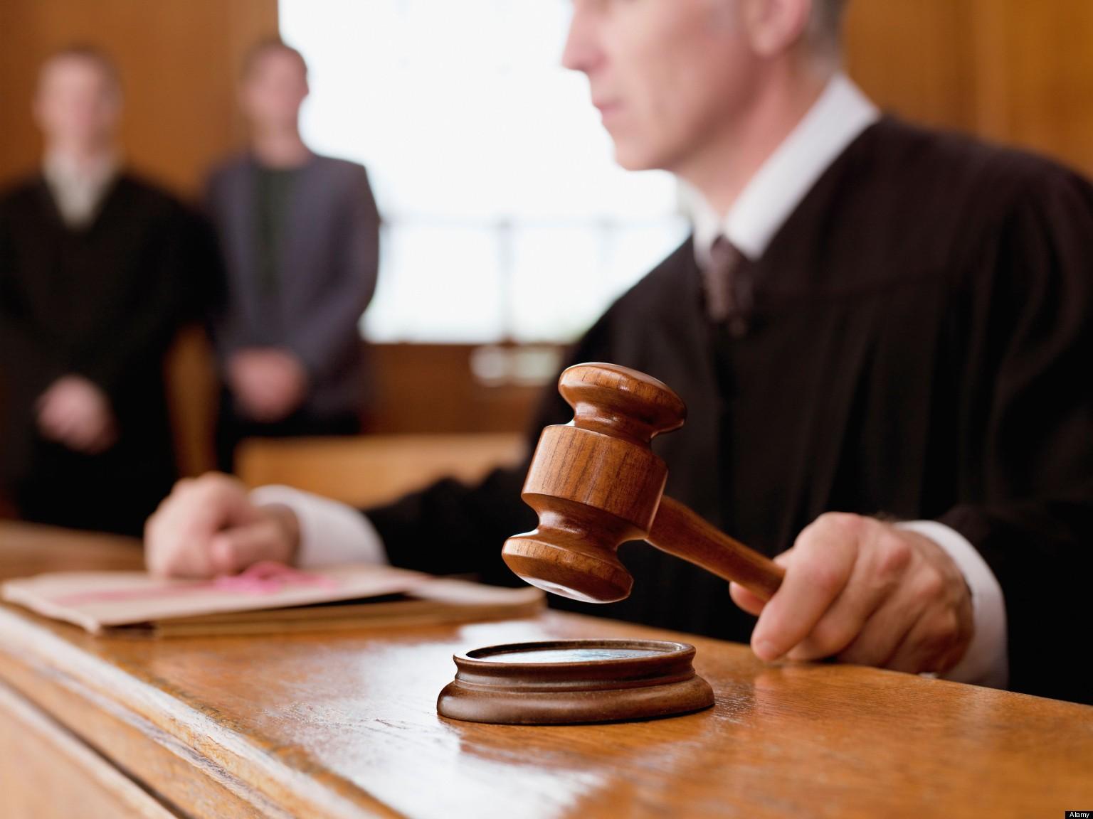 На Кипре суд приступил к рассмотрению иска Роснано к банку РПЦ