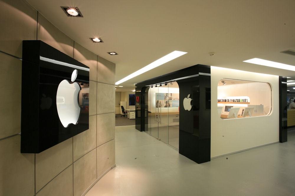 Apple намерена оспаривать решения суда о взломе iPhone террориста из Сан-Бернардино