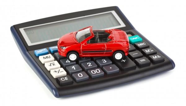 Транспортный налог льгота многодетным
