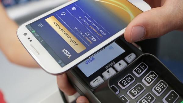 Платёжная система Samsung Pay появится в России одновременно с Galaxy S7