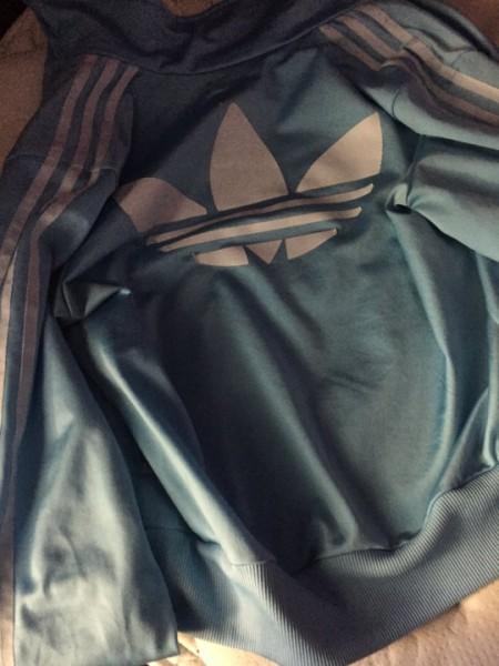 Платье для росписи в загсе - мода и стиль