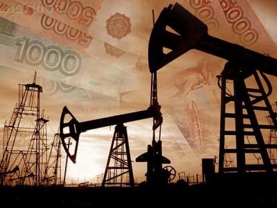 Минфин России нашло новый способ поддержания рубля при падении цен на нефть
