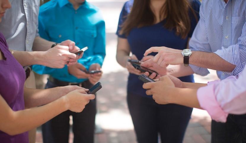 Россия поднялась на второе место ве стран с самым доступным мобильным интернетом