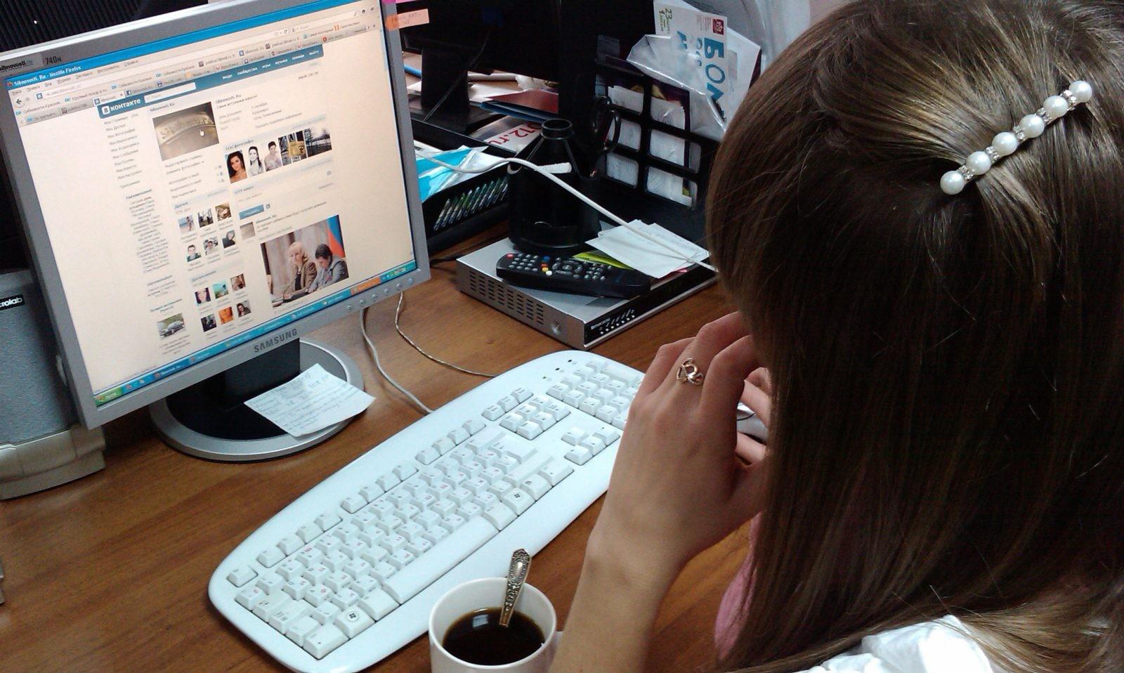 АЗАПИ предложила ВКонтакте ввести частично платный контент