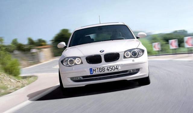 Определен самый популярный подержанный автомобиль для женщин