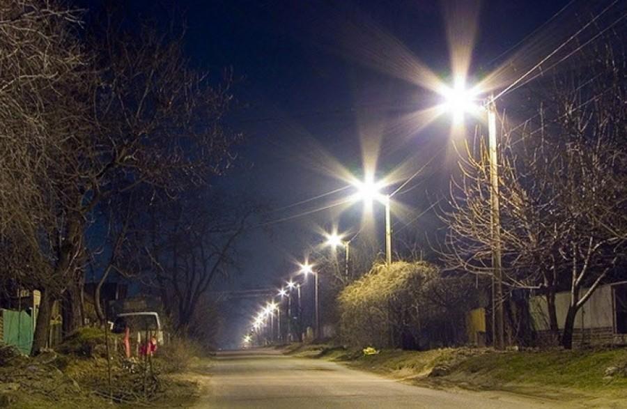 Люди плохо спят из-за уличного света- Ученые