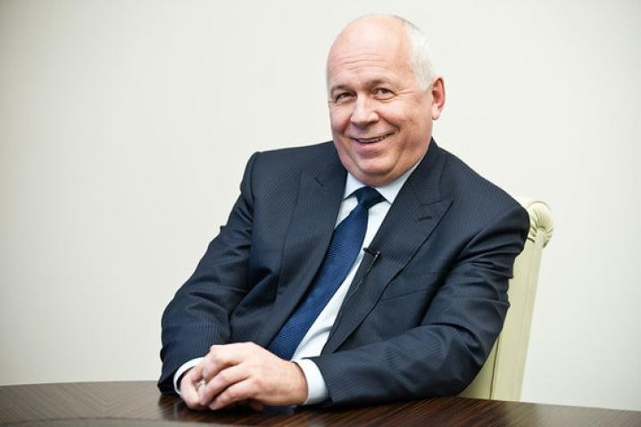 Глава Ростеха подтвердил что руководителя АвтоВАЗа скоро уволят
