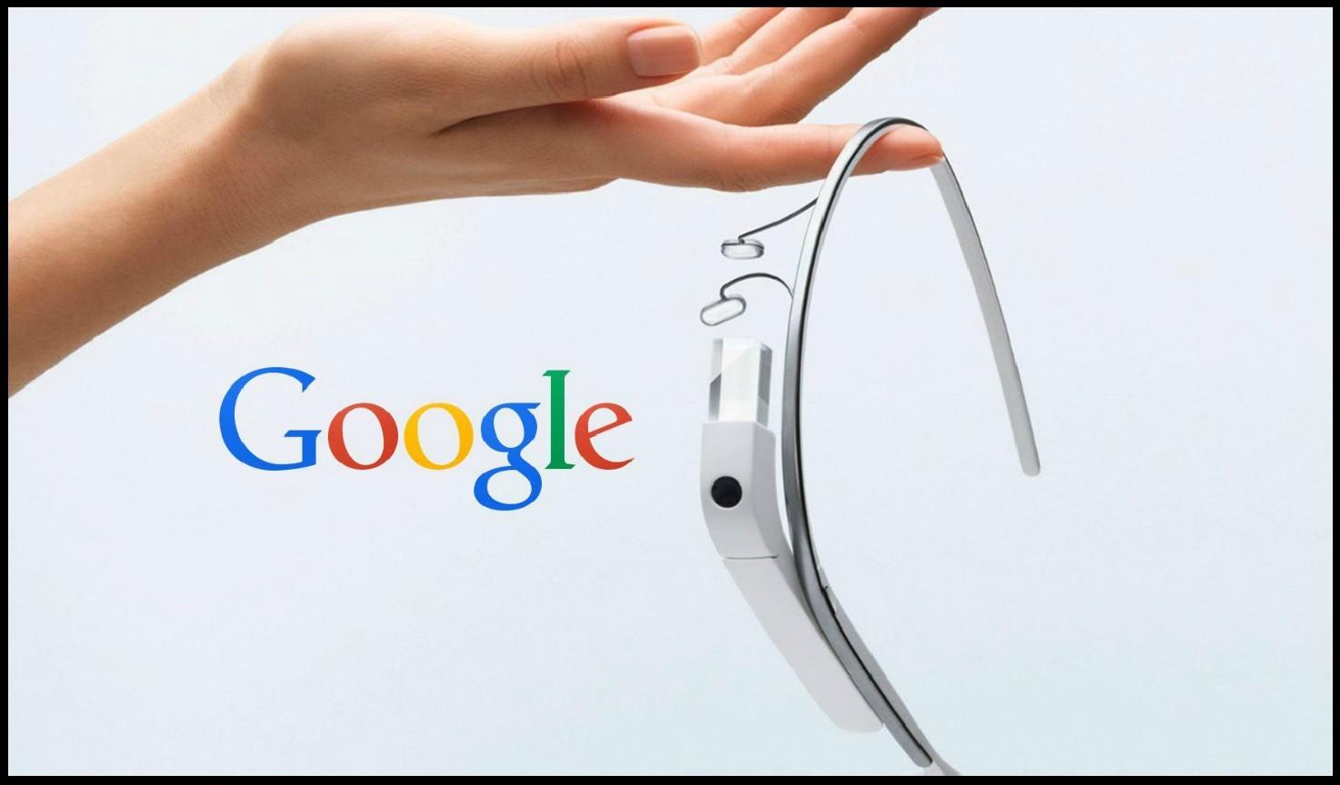 Google Glass поможет ученым контролировать модели человеческих органов на расстоянии