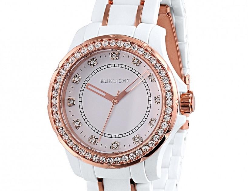Sunlight наручные женские часы часы наручные мужские касио