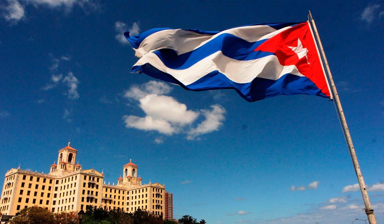 Куба иЕС договорились онормализации отношений
