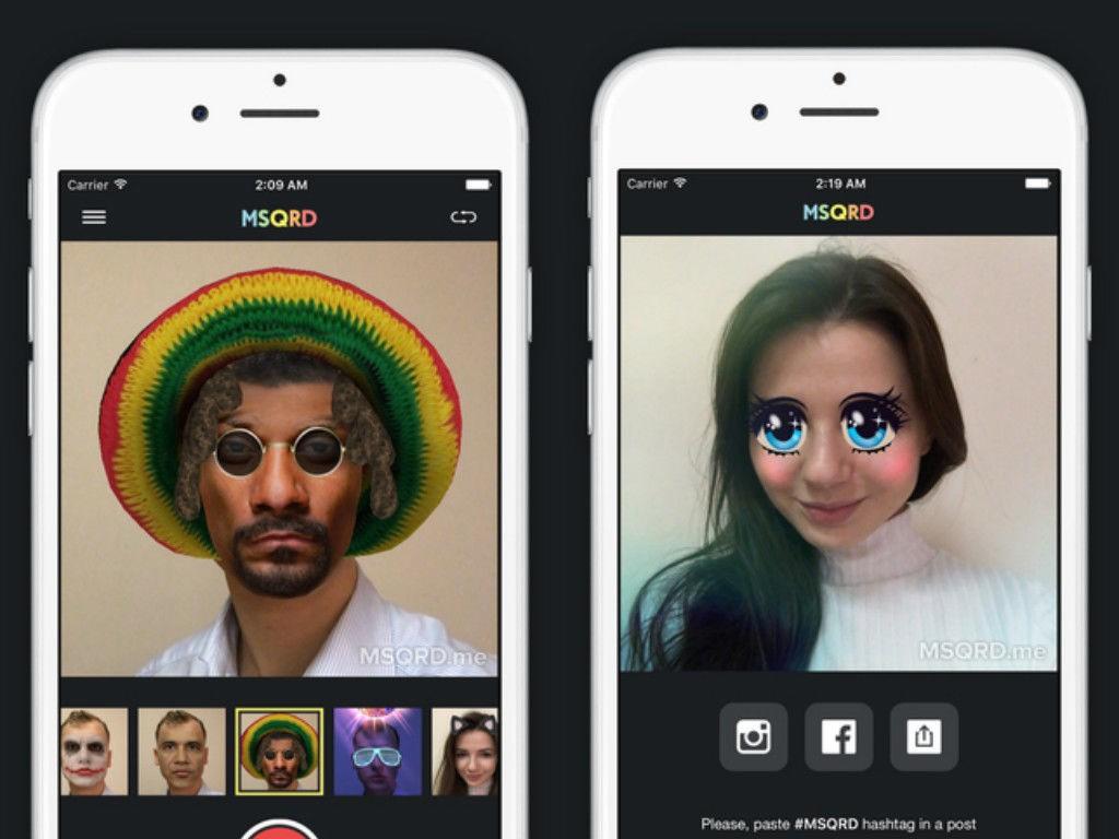 военная, солдатская приложение для веселых фото соцсетях тематических сообществах
