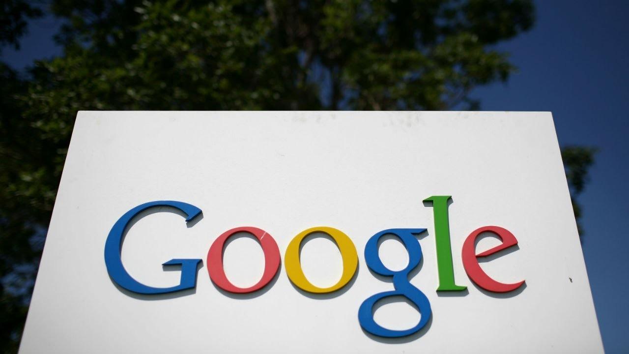 Суд признал законными требования ФАС к Google