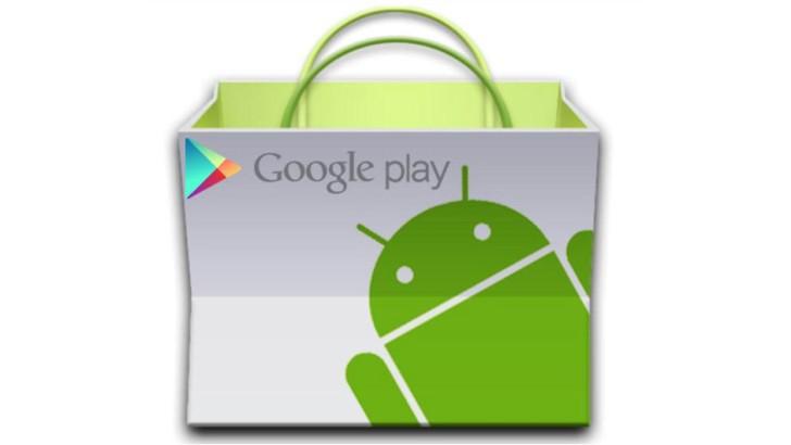 Google разрешит опробовать любую новую игру в режиме онлайн-игры