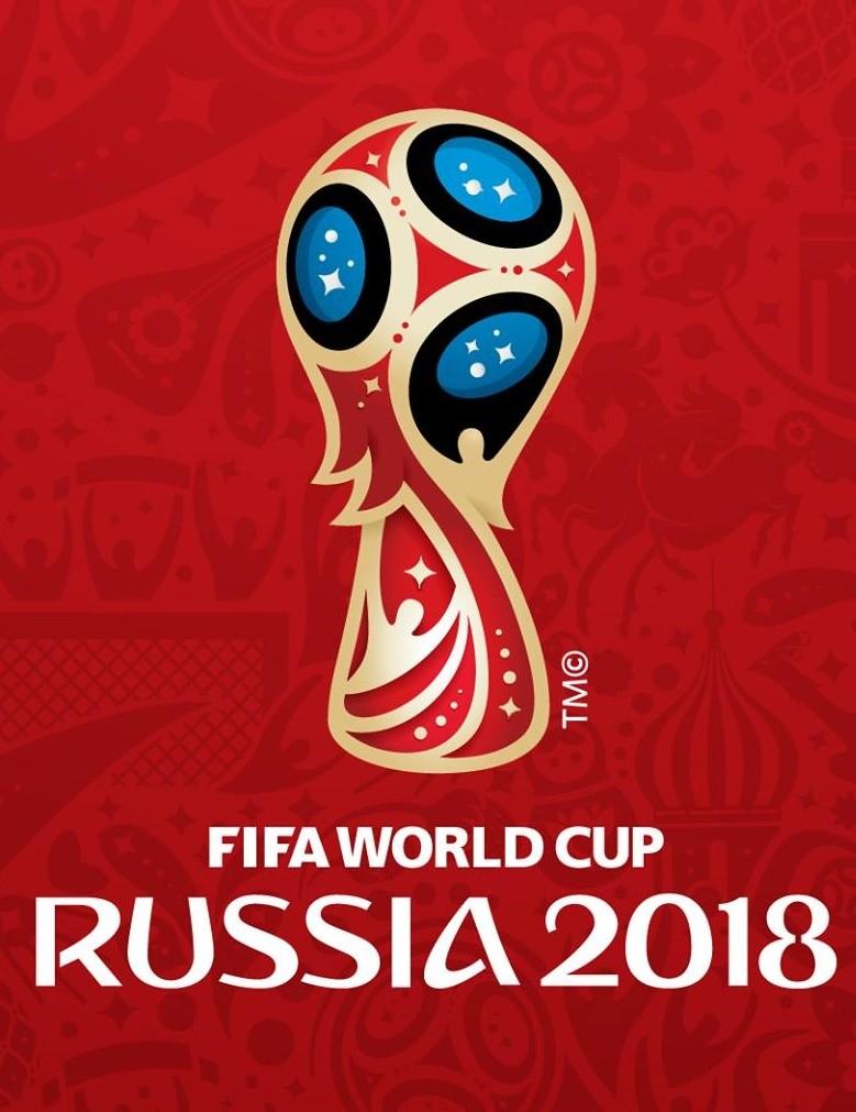 Комитет ЧМ-2018 обратился в ФИФА из-за маек с картой РФ без Крыма
