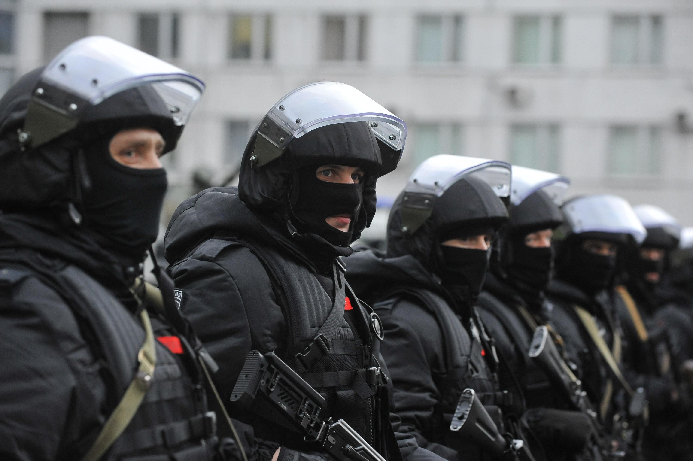 ФСБ просит арестовать основоположника бренда «Савва» Никиту Колесникова поделу Минкультуры