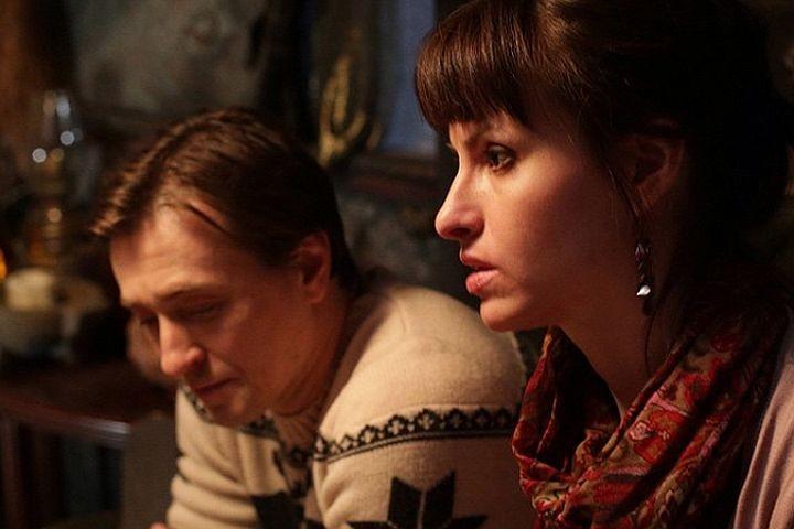 Сергей Безруков поведал о собственной тайной женитьбе