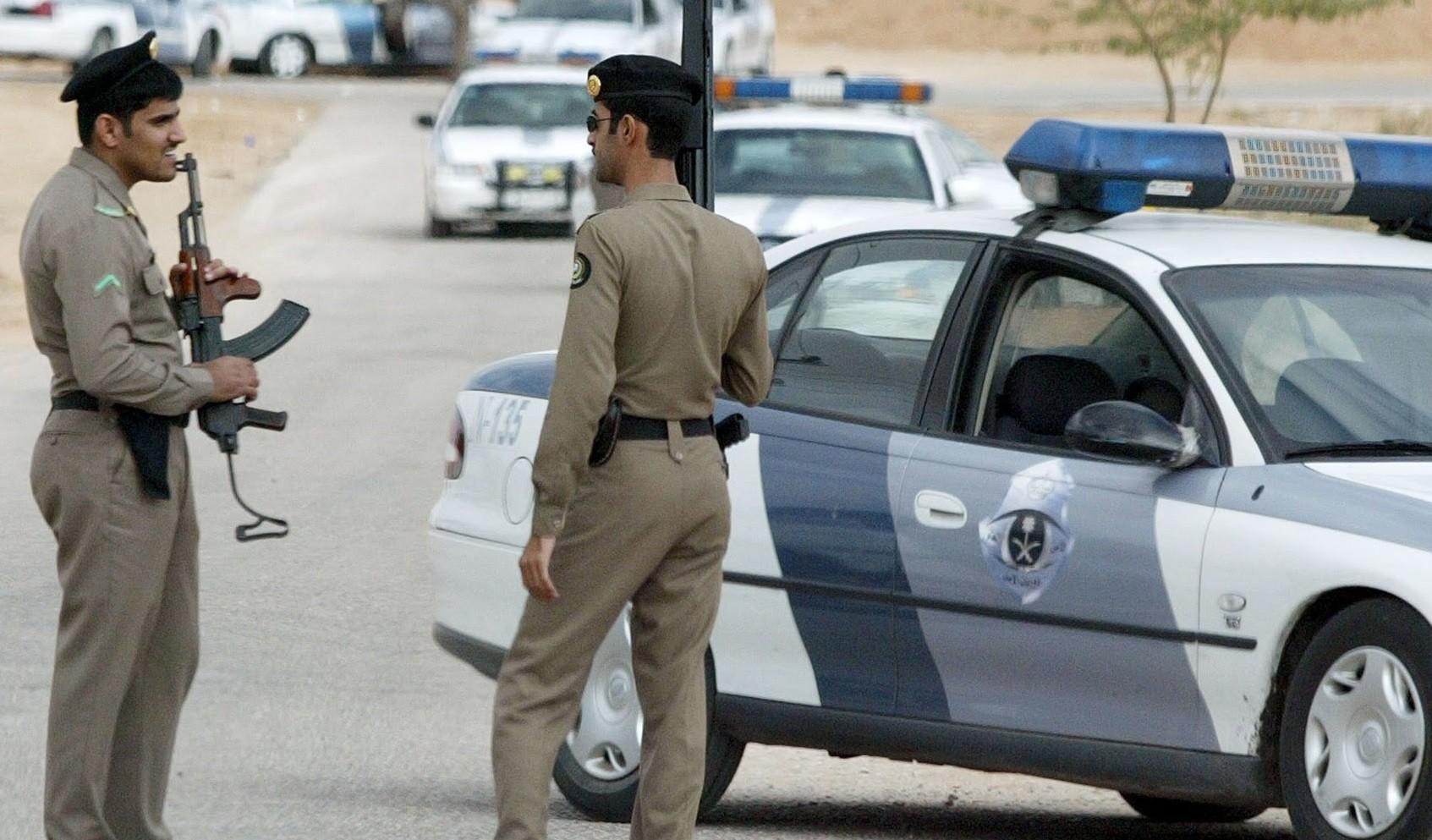 ВДТП вСаудовской Аравии погибли девятнадцать паломников изЕгипта