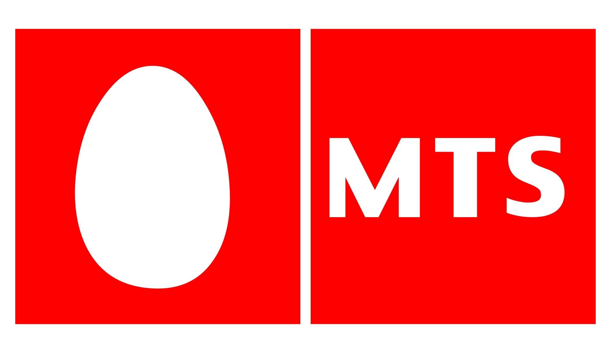 МТС повышает тарифы для активных абонентов
