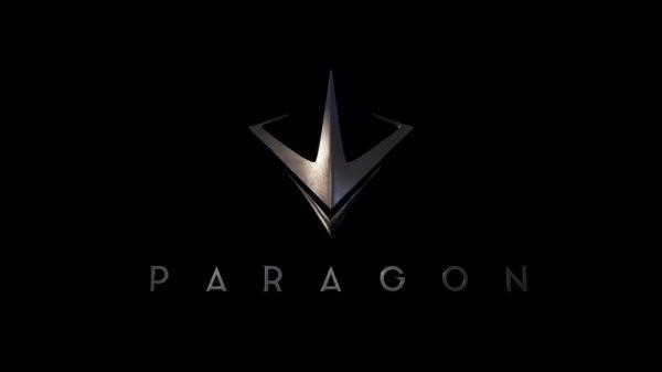 Paragon может выйти наXbox One; PS4-версия работает вразрешении 900p
