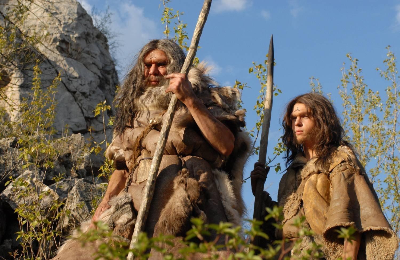 Ученые Люди заселили юг России на 1 млн лет раньше чем считалось